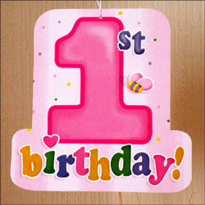 birthday-poems-first-birthday-sign.jpg