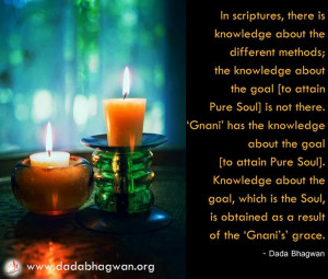 Gain knowledge about the #Soul and attain Self Realization from : http ...
