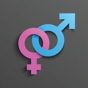 Gender Quotes