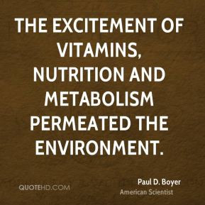 paul-d-boyer-paul-d-boyer-the-excitement-of-vitamins-nutrition-and.jpg