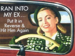 jerks. quotes about ex boyfriends eing jerks. love quotes for your ex ...