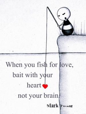Sarcastic Love Quotes - Sarcastic Love Quotes Pictures