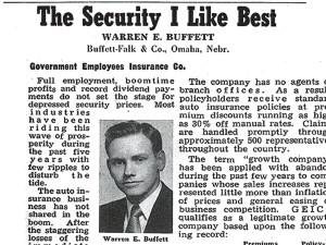 Warren Buffett Quotes HD Wallpaper 21