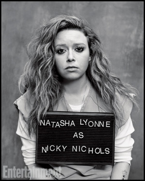 natasha lyonne drugs