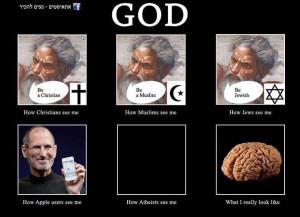 anti religion quotes funny