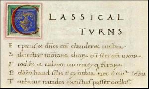 Latin Tattoos: Further Information