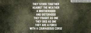 they_stood_together-48023.jpg?i