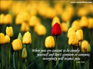 nitin-15371-beautiful-quotes-friendship-love-spiritual-inspirational ...