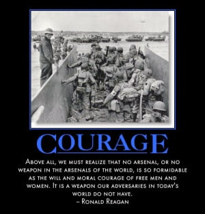 ... Day Quotes: 45 Inspirational Images and Sayings to Honor Our Veterans