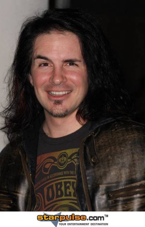 Hal Sparks Pictures & Photos