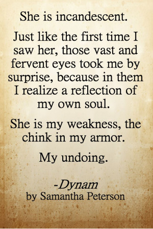 ... .com/quotable-quotes-favorite-love-quotes-empowering-quotes/ Like