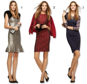 Banana-Republic-L'Wren-Scott-Collection.jpg