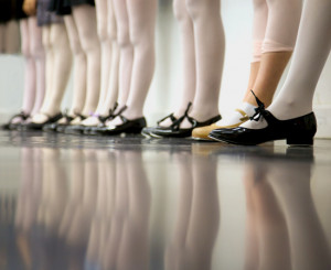 Go Back > Gallery For > Ballet Quotes For Kids