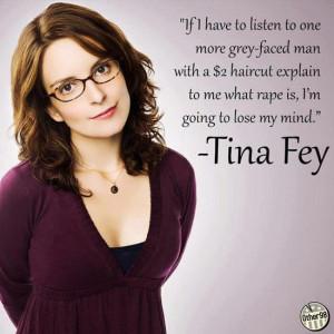 TinaFey