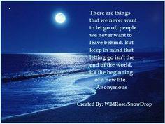 Full+Moon+Quotes | My Poems, Recipes, English Sinhala Lyrics, Quotes ...