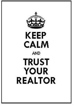 That's me!! Let me make Buying, selling or leasing your house or ...