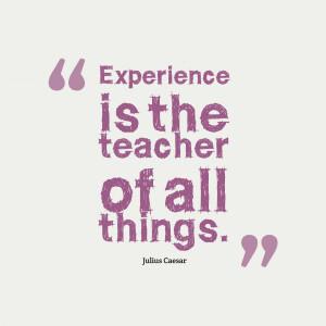 Experience-Julius-Caesar-quote-hd.png