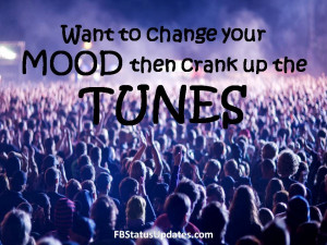 quotes and sayings famous music quotes great music quotes by musicians ...