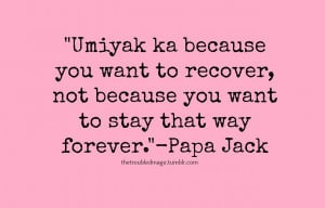 love-quotes-and-sayings-tagalog-310.jpg