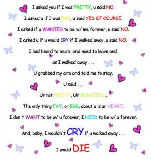 quotes for a broken heart. Girl and swimsuit Wallpaper: broken heart ...