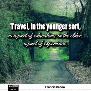 Trip Inspiration,Plan Your Trip,Travel Tips