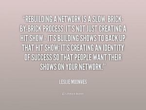 Quotes About Rebuilding Friendship