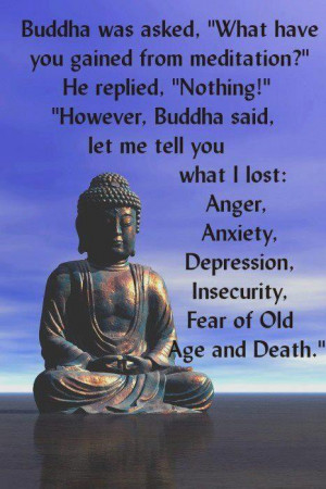 Meditation Quotes|Meditating|Meditate|Insight Meditation Practices ...