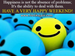 Weekend quotes,wishes,messages