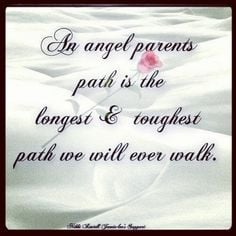 angel baby miscarriage more angels sons angels mommy angels parents ...