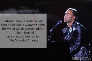inspiring-feminist-quotes-john-legend.jpg