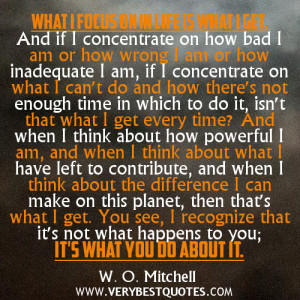 motivational-quotes-on-positive-attitude-what-i-focus-on-life-quotes ...