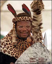 buthelezi south africa s master brinksman mangosuthu buthelezi 75