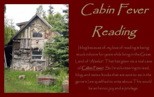 Cabin Fever Funny Quotes Cabin fever reading