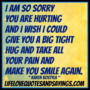 ... him i m sorry quotes love quotes sorry i hurt you sorry love quotes