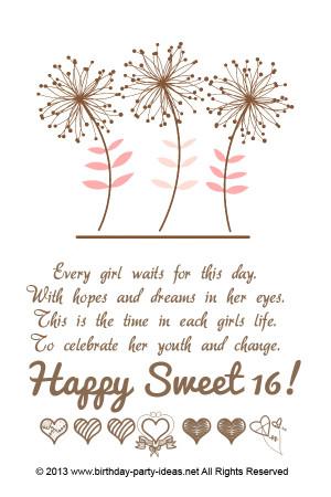16th-Birthday-Party-Ideas.jpg