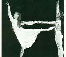 ballet-baryshnikov-black-and-white-gelsey-kirkland-589153.jpg