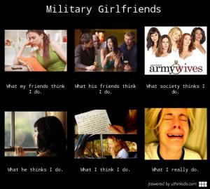 Marine Girlfriends Memes
