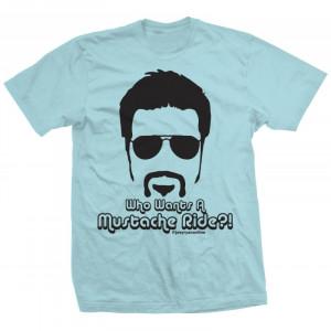 Who Wants Mustache Ride Vimeo
