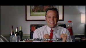 Change Movie Review Funny Wedding Crashers Quotes Doblelol
