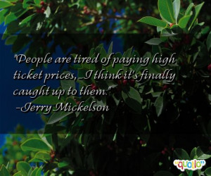 Tired Pleasing People Quotes Pic #24