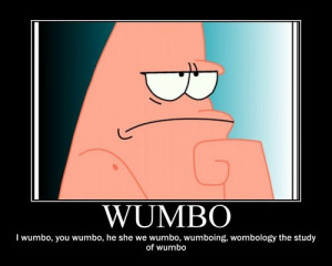 spongebob funny cursing quotes