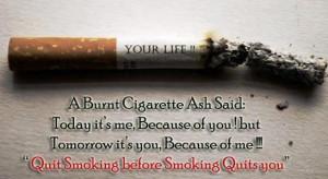 Bharath Marathon 2014:A Marathon for a Tobacco Free India