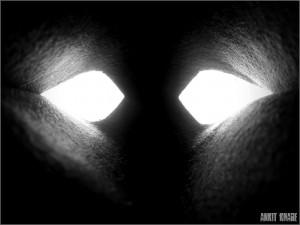 sad human eyes sad human eyes eye lid of the human eye sad human eyes