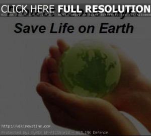 World Ozone Day 2012 SMS, Test Messages, Greetings, Quotes, Wallpapers