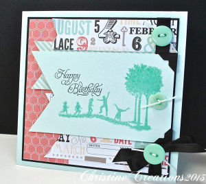 Baby Boy Quotes Scrapbookcom Supplies And Scrapbooking Ideas Pictures