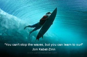 Surfing Quotes 9