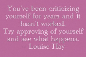 ... Quotes, Daily Motivation, Louis Hay, Body Positive, Inspiration Quotes