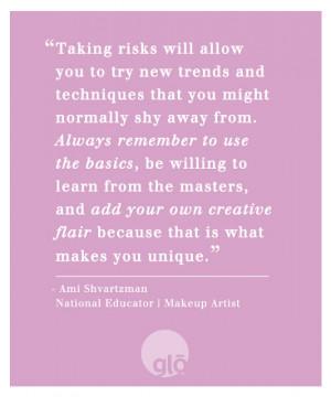 Similar Galleries: Skin Care Quotes , Beautiful Skin Quotes ,