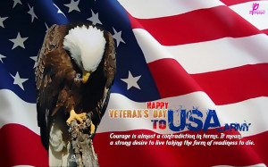 Veterans-Day-Sayings-Wallpaper-for-Thanking-Quotes-Image.JPG