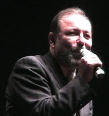 Ruben Blades Quotes, Quotations, Sayings, Remarks and Thoughts